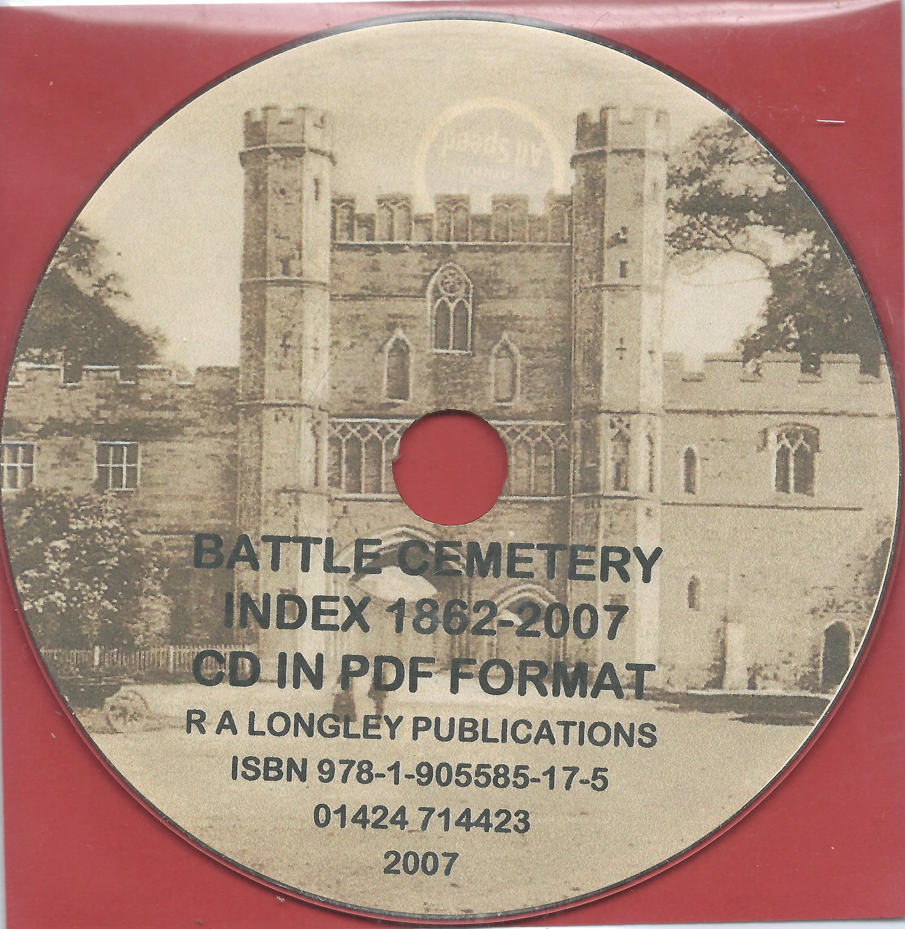 Hollington Church in-the Wood Burials 1637-2006
