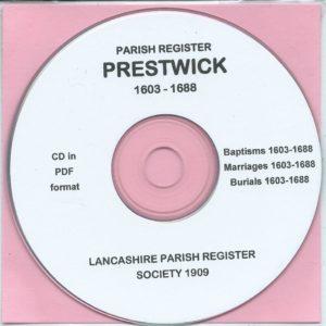 Lancashire and Cheshire