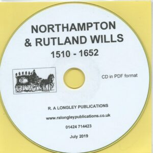 Derbyshire, Nottinghamshire, Leicestershire & Rutland